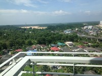 Property for Rent at Nusa Heights