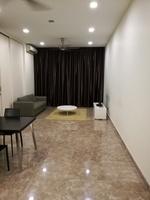Property for Rent at Halaman Seroja
