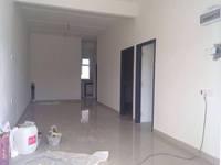 Property for Sale at Taman Widuri
