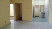 Apartment For Sale at Sri Kemuning, Kota Kemuning