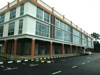 Property for Rent at Kota Samarahan