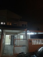 Property for Sale at Taman Klang Utama