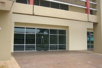Property for Sale at Setia Avenue