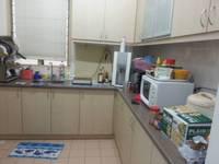 Property for Sale at Puncak Damansara