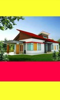 Property for Sale at Kok Lanas