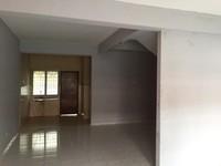 Property for Rent at Bandar Bukit Tinggi 2
