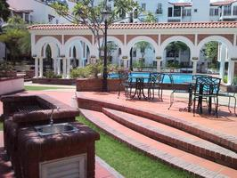 Condo For Sale at Andalucia, Pantai