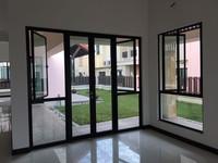 Property for Sale at Taman Bukit Kinrara