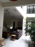 Terrace House For Sale at East Ledang, Nusajaya