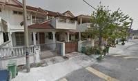 Property for Rent at Taman Iping