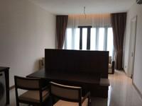 Property for Rent at Damai 88