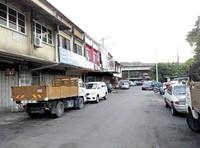 Property for Sale at Kampung Pasir