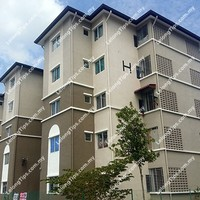 Property for Auction at Bandar Botanic