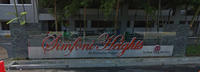 Property for Sale at Symphony Heights
