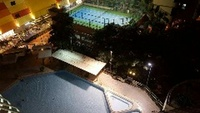 Property for Rent at Villa Putra Condominium