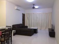 Property for Rent at Bistari