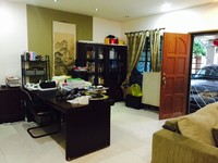 Terrace House For Sale at Bandar Bukit Tinggi 2, Klang