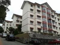 Property for Sale at Taman Puncak Kinrara
