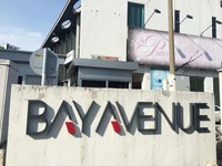 Property for Rent at BayAvenue