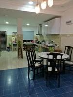 Property for Sale at Taman Mewah