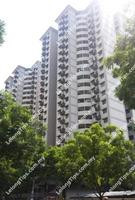 Property for Auction at Flat Larkin Perdana