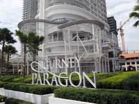 Property for Sale at Gurney Paragon