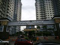 Property for Sale at Pelangi Utama