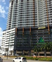 Property for Rent at Avenue Crest