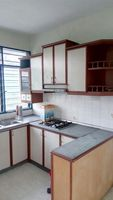 Property for Sale at Melati Apartments