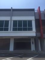 Property for Rent at Kampung Temin