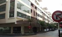 Property for Sale at CBD Perdana 2