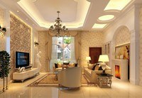 Property for Sale at Bandar Baru Lukut Jaya