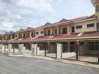 Terrace House For Sale at Taman Reko Mutiara, Kajang