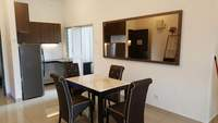 Property for Rent at Anyaman Residence
