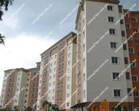 Property for Auction at Taman Sri Ehsan