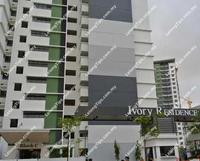 Property for Auction at Ivory Residence @ Mutiara Heights Kajang