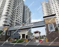 Property for Auction at Pelangi Utama