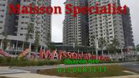 Property for Sale at Maisson