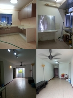 Property for Rent at Amadesa