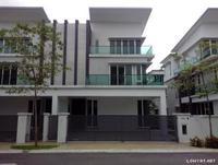 Property for Sale at Viridian Cheras Idaman