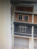 Property for Sale at Taman Nusa Sentral