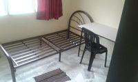 Terrace House Room for Rent at Tropicana Indah, Tropicana