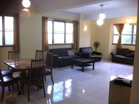 Property for Rent at Prima 16