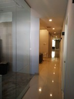 Shop Apartment Room for Rent at Nadayu28, Bandar Sunway