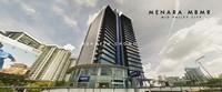 Property for Sale at Menara MBMR