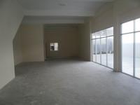Property for Rent at Taman Bertam Indah