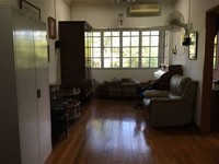 Property for Sale at BU12
