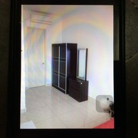 Condo Room for Rent at The Regina, USJ