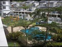 Property for Sale at Semarak & Penaga Condominium
