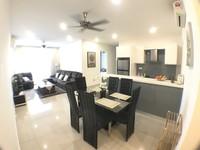 Property for Rent at TRiGON Luxury Residences @ SetiaWalk